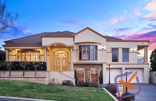 Picture of 17 Breakwater Court, Gulfview Heights SA 5096