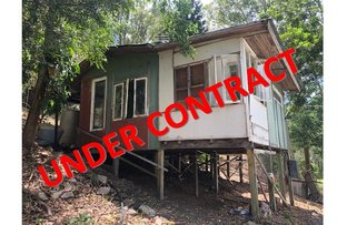 Picture of 195 Boundary Creek Road, Bentley NSW 2480