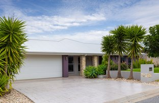 Picture of 3 Bayley Circuit, Trott Park SA 5158