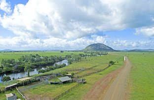 Picture of 0 Lake Mary Road, Lake Mary QLD 4703