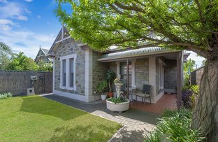 Picture of 106A Pulsford Road, Prospect SA 5082