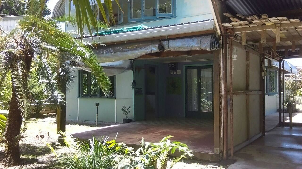 Lot 3f2709/10 ANNE STREET, Flying Fish Point QLD 4860, Image 0