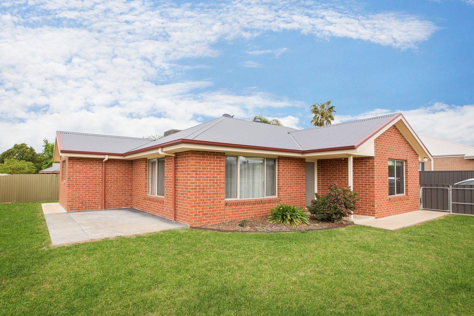 723 East Street, East Albury NSW 2640, Image 0
