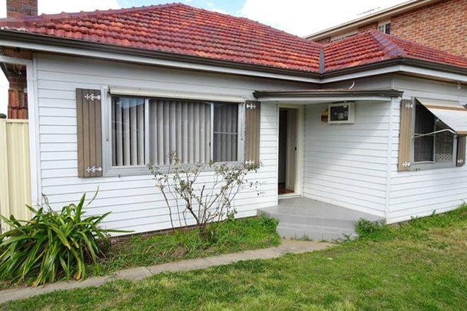 Picture of 30 Laura Street, MERRYLANDS NSW 2160