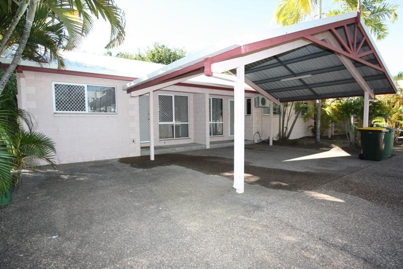 1/49 Ninth Ave, Railway Estate QLD 4810, Image 0