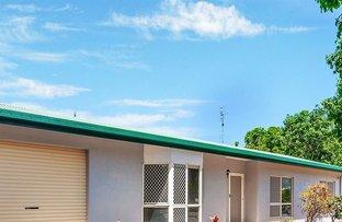 Picture of 9 CORELLA STREET, Kamerunga QLD 4870