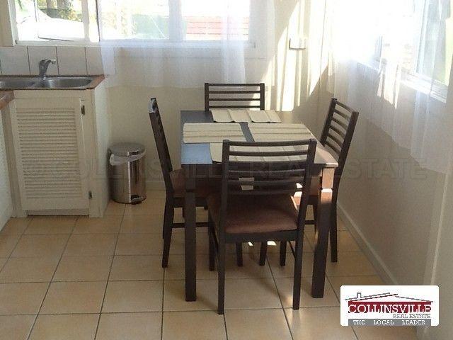 37 MacArthur Street, Collinsville QLD 4804, Image 2
