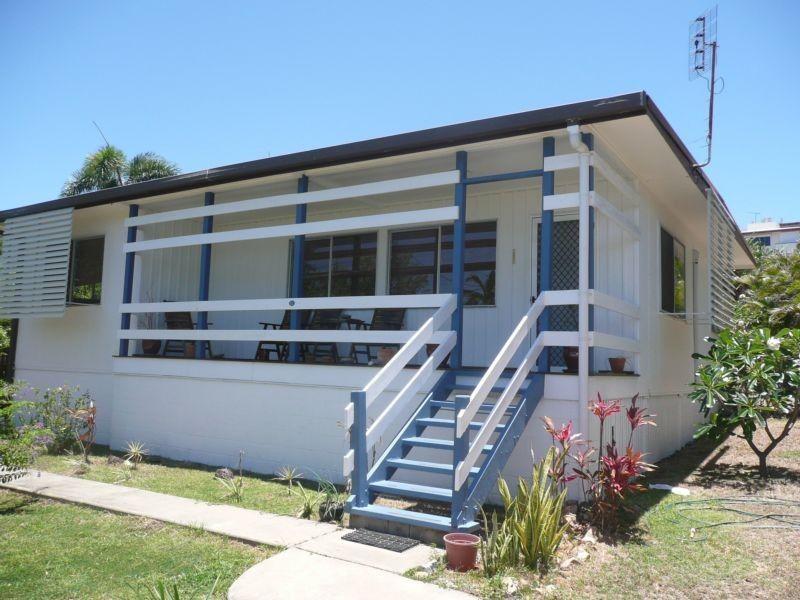 21 Casuarina Street, Bowen QLD 4805, Image 0