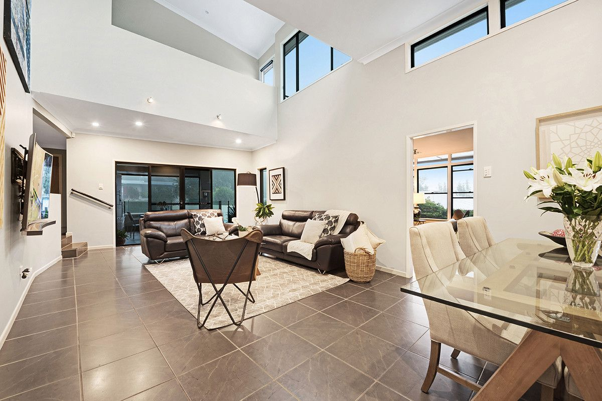 4 Herronbee Street, Rangeville QLD 4350, Image 1
