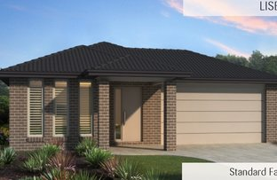 Picture of Lot 57980 Cooper Way, Springfield Lakes QLD 4300