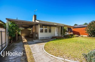 Picture of 5 Fisher Street, Magill SA 5072