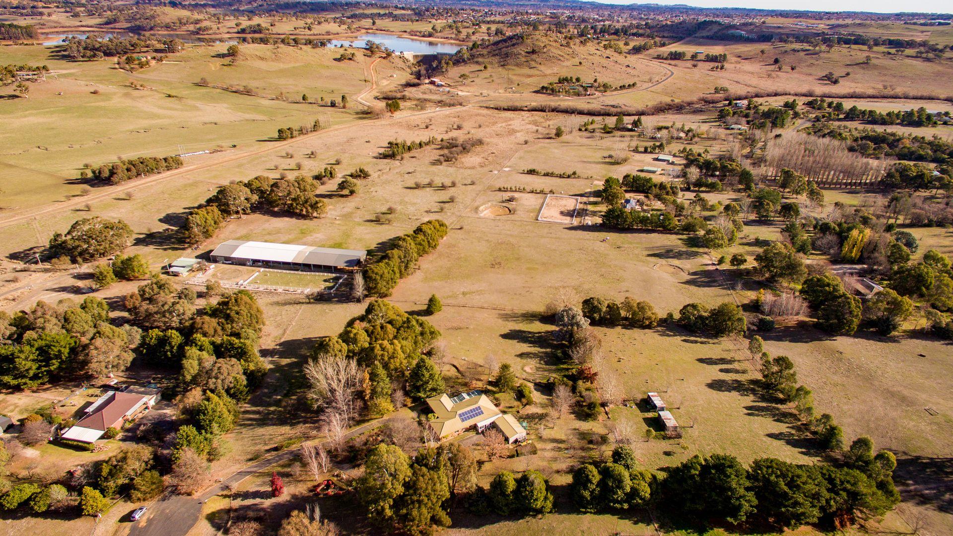 3 Connollys Close, Orange NSW 2800, Image 2