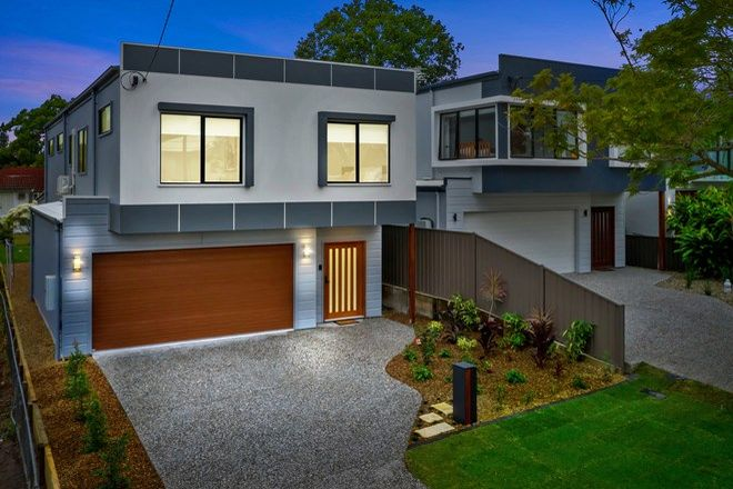 Picture of 27 Southey Street, SALISBURY QLD 4107