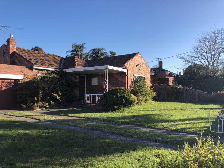 7 Lockwood  Street, Bentleigh VIC 3204, Image 1