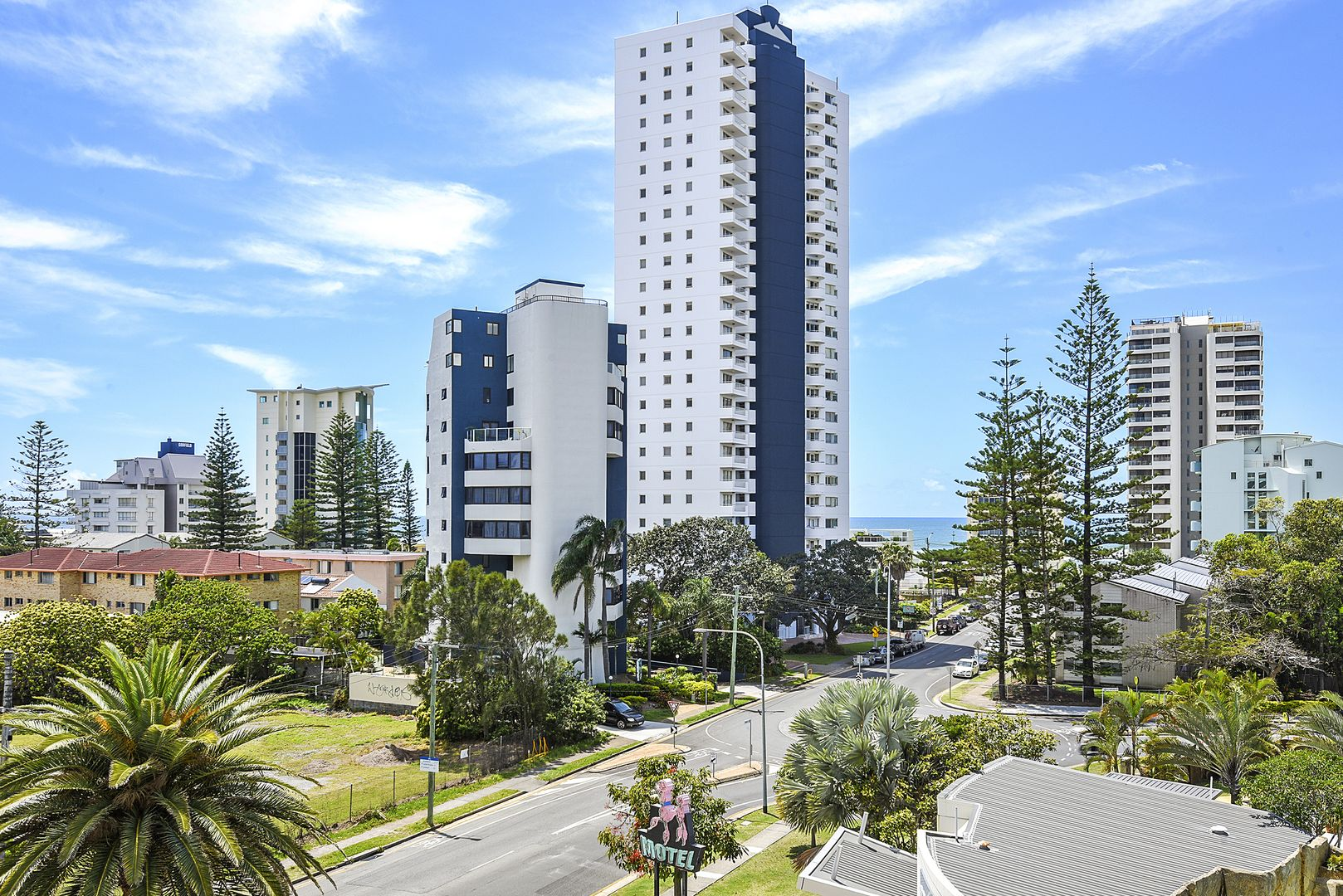 401/18 Fern Street, Surfers Paradise QLD 4217, Image 1
