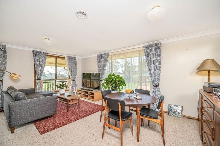 15 Ash Tree Drive, Armidale NSW 2350, Image 1