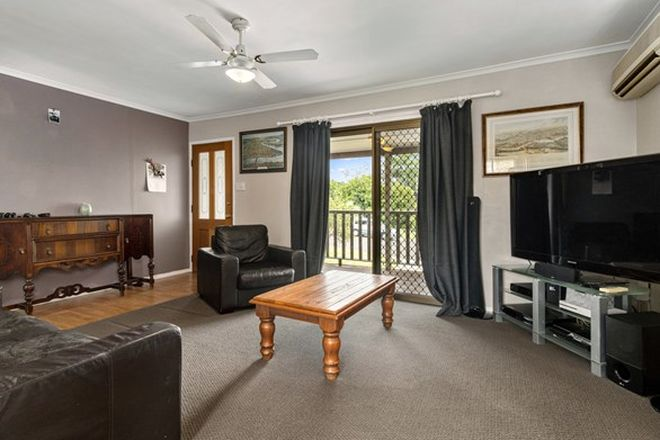 Picture of 6 Caswell Street, GAILES QLD 4300