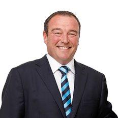 Mark Brudenell, Property Representative