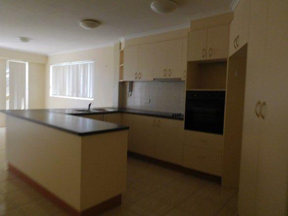 Unit 4/44 Watson Street, Pialba QLD 4655, Image 2
