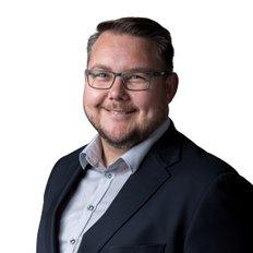 Dave Skow, Sales representative