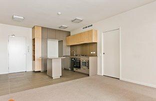 608/1 Aspinall Street, Nundah QLD 4012