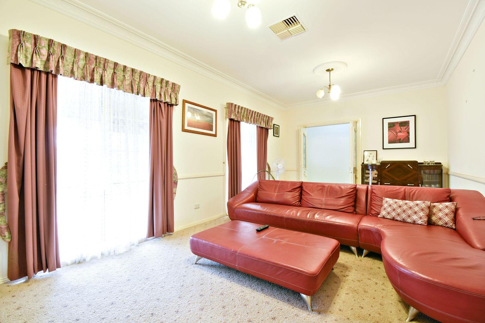 3 MacGregor Street, Dubbo NSW 2830, Image 1