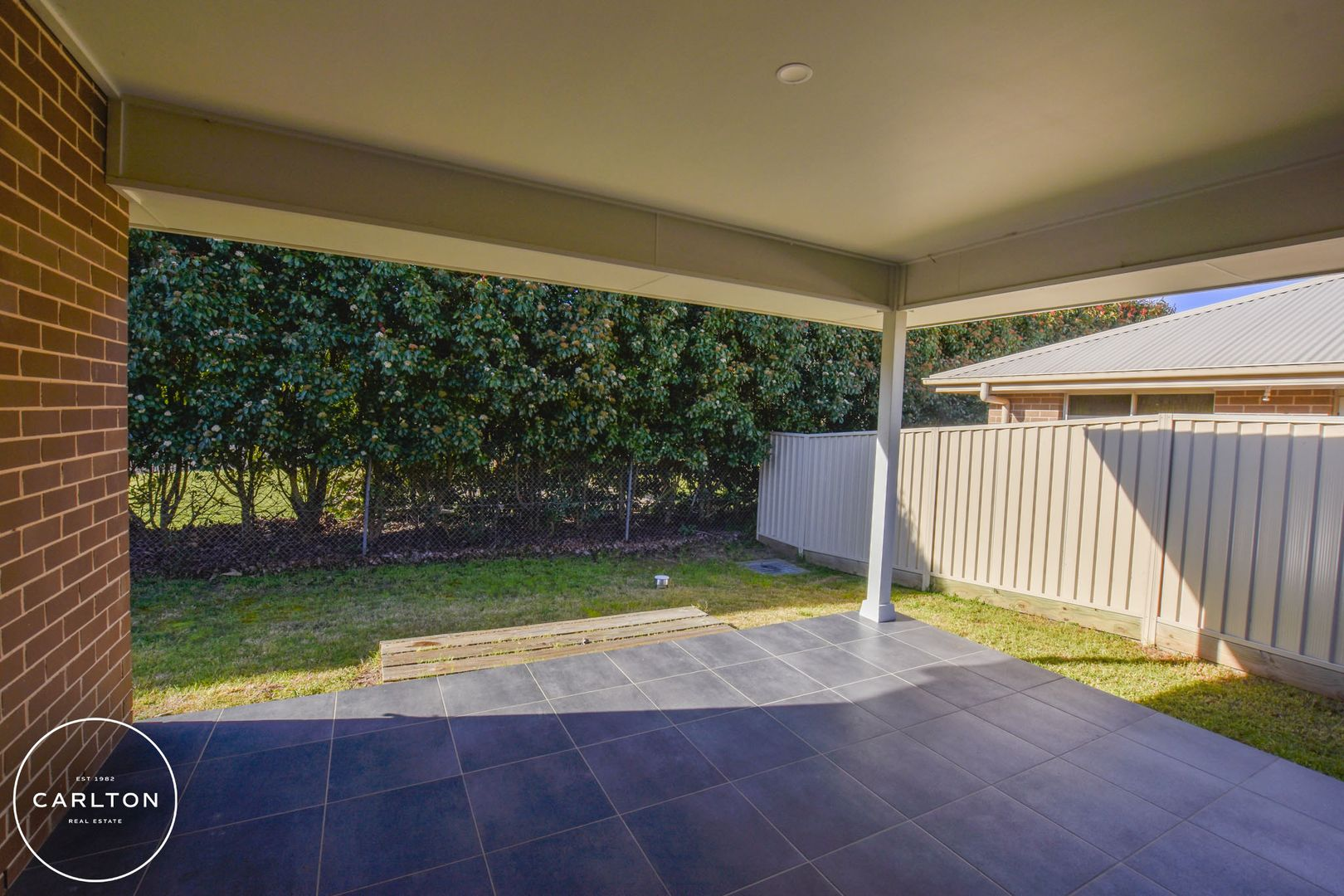 18 Mimosa  Place, Braemar NSW 2575, Image 2