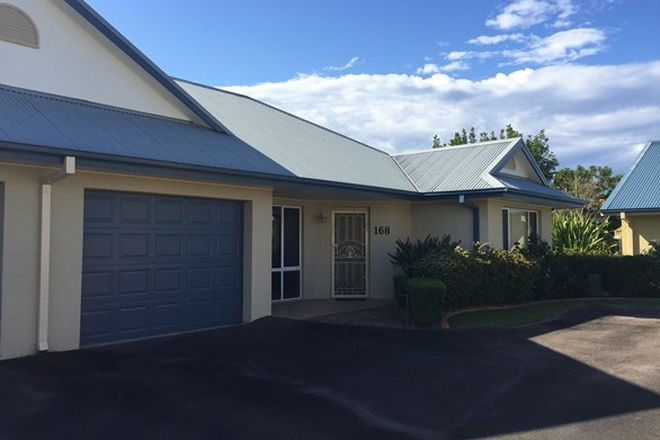 Picture of 33-39 SPINIFEX AVENUE, TEA GARDENS, NSW 2324
