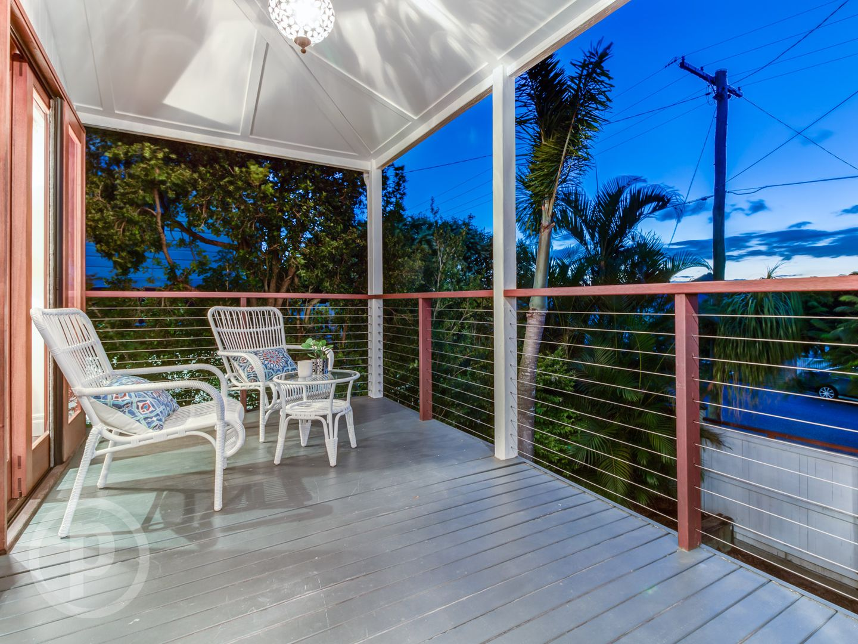 19 Yarraman Street, Lutwyche QLD 4030, Image 1