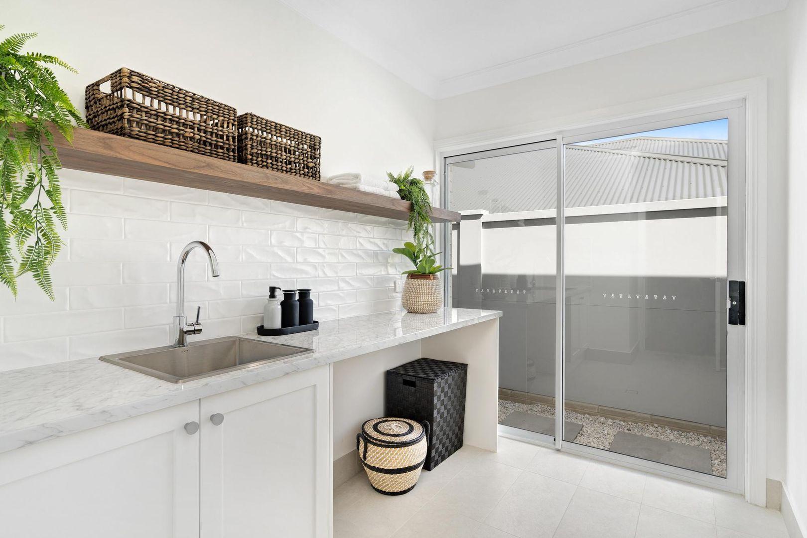 616 Abbotsford Street, Bellbird NSW 2325, Image 2