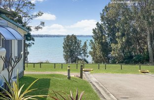 Picture of 22/71 Ruttleys Road, Wyee Point NSW 2259