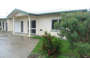 Picture of 1/1 Radford Close, Gordonvale QLD 4865