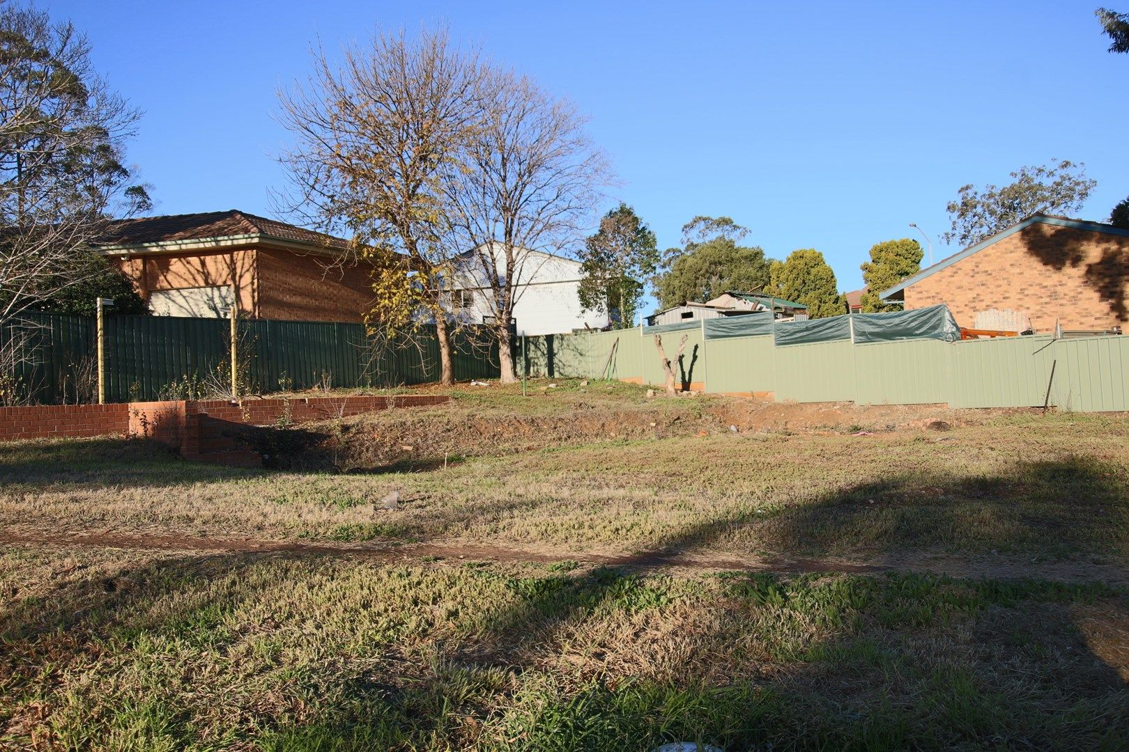 121 Wollombi Road, Muswellbrook NSW 2333, Image 0