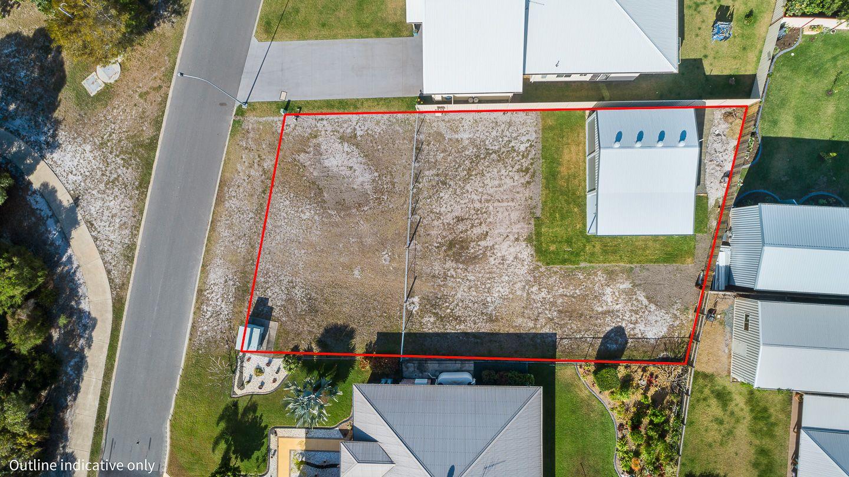 24 Tulipwood Drive, Burrum Heads QLD 4659, Image 0