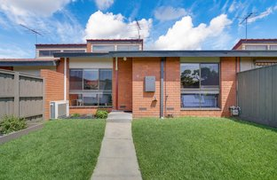 Picture of 6/22-24 Richards Street, Coburg VIC 3058