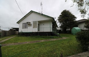 Picture of 64 Wolseley Street, Orbost VIC 3888