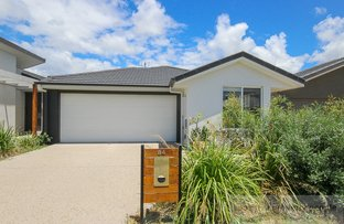 Picture of 84 Haslewood Crescent, Meridan Plains QLD 4551