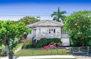 Picture of 48 Mountjoy Terrace, Wynnum QLD 4178