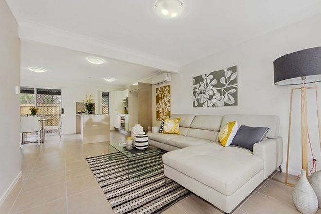 Picture of 325 Stanley street, BRENDALE QLD 4500