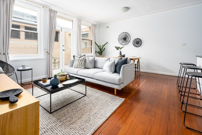 Picture of 2/572 Hunter Street, NEWCASTLE NSW 2300