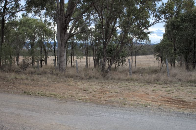 Mount Tabor QLD 4370, Image 1