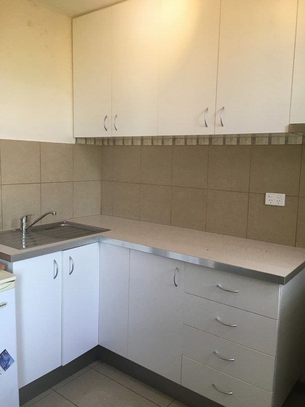408/112-122 Goderich Street, East Perth WA 6004, Image 1