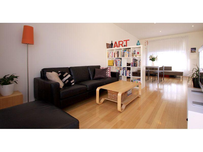 9/172 Wakefield Street, Adelaide SA 5000, Image 2