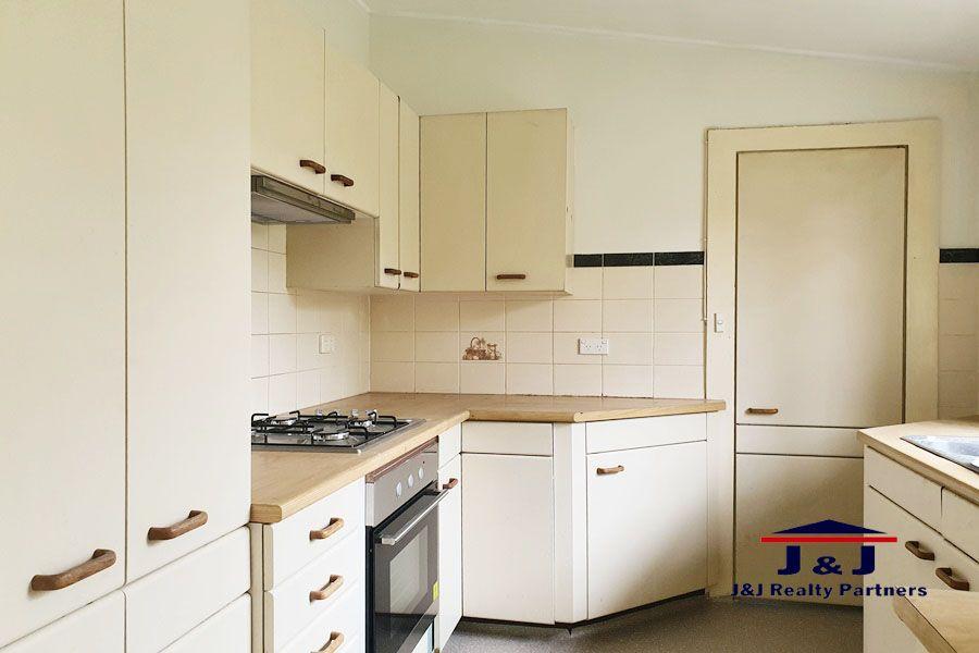 88 Homebush Rd, Strathfield NSW 2135, Image 2