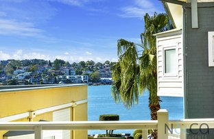 Picture of 12/53 Peninsula Drive, Breakfast Point NSW 2137