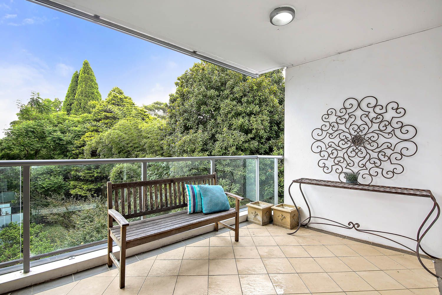 607/36 Stanley Street, St Ives NSW 2075, Image 2