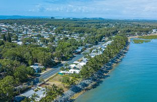 Picture of 34 Ocean Ave, Slade Point QLD 4740