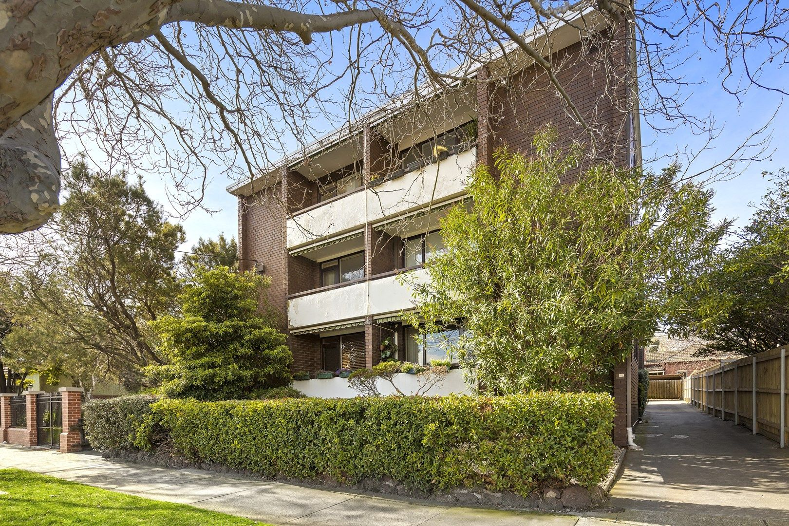8/88 Brighton Road, Ripponlea VIC 3185, Image 0
