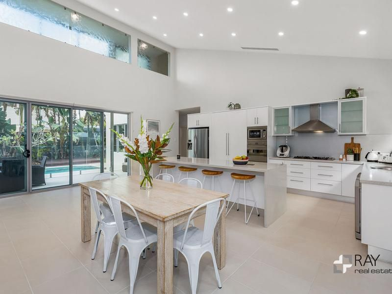 5 Cathedral  Court, Kingscliff NSW 2487, Image 1