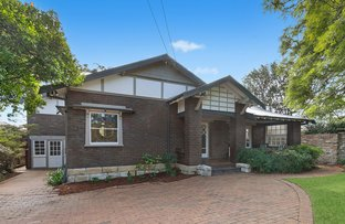 Picture of 70 Addison Avenue, Roseville NSW 2069